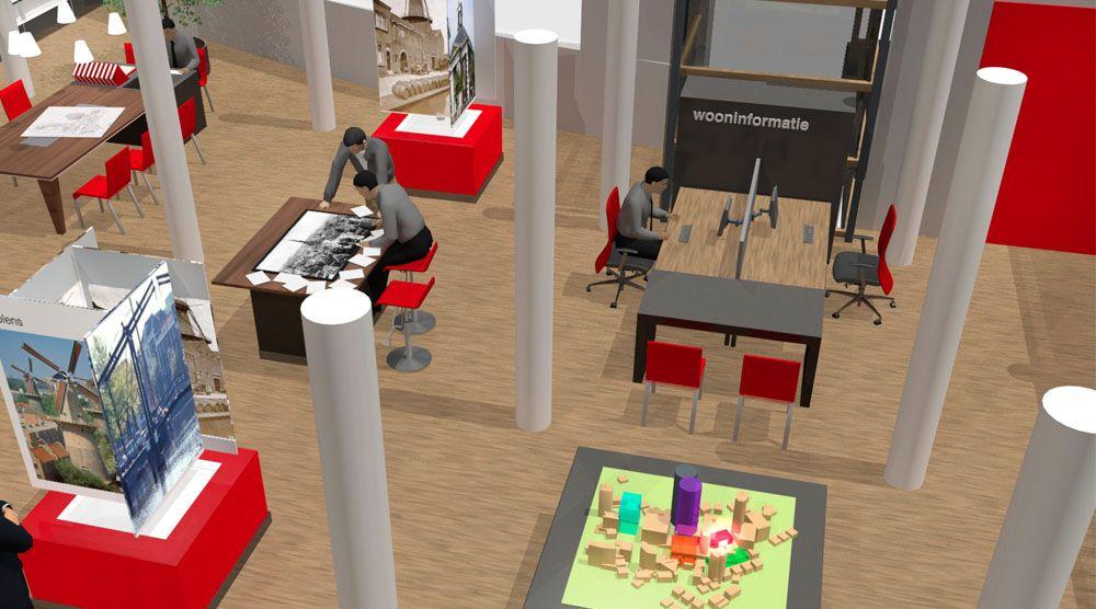 3D_publiekruimte_2